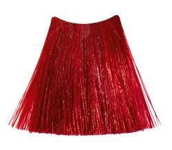 R-červená